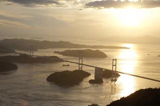 亀老山からの景色.jpg